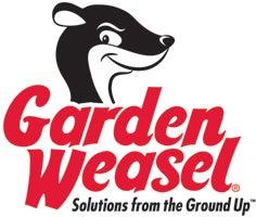gw-logo-236