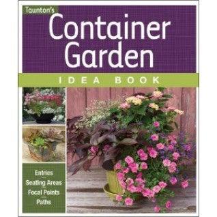 containergardenidea