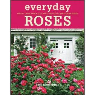 everyday_roses