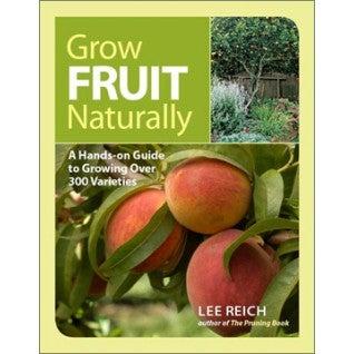 growfruitnaturally