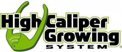 highcalipergrowingsystem