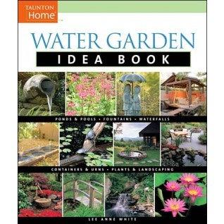 watergardenideabook