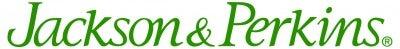 JPA_Logo_CMYK