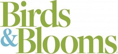 birdsandbloomslogo
