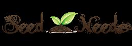 seed needs logo