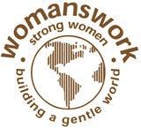 womanswork