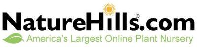 NH-new logo