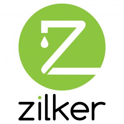 Zilker_Logo