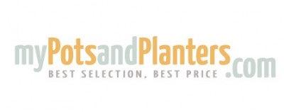 mypotsandplanters.com_logo