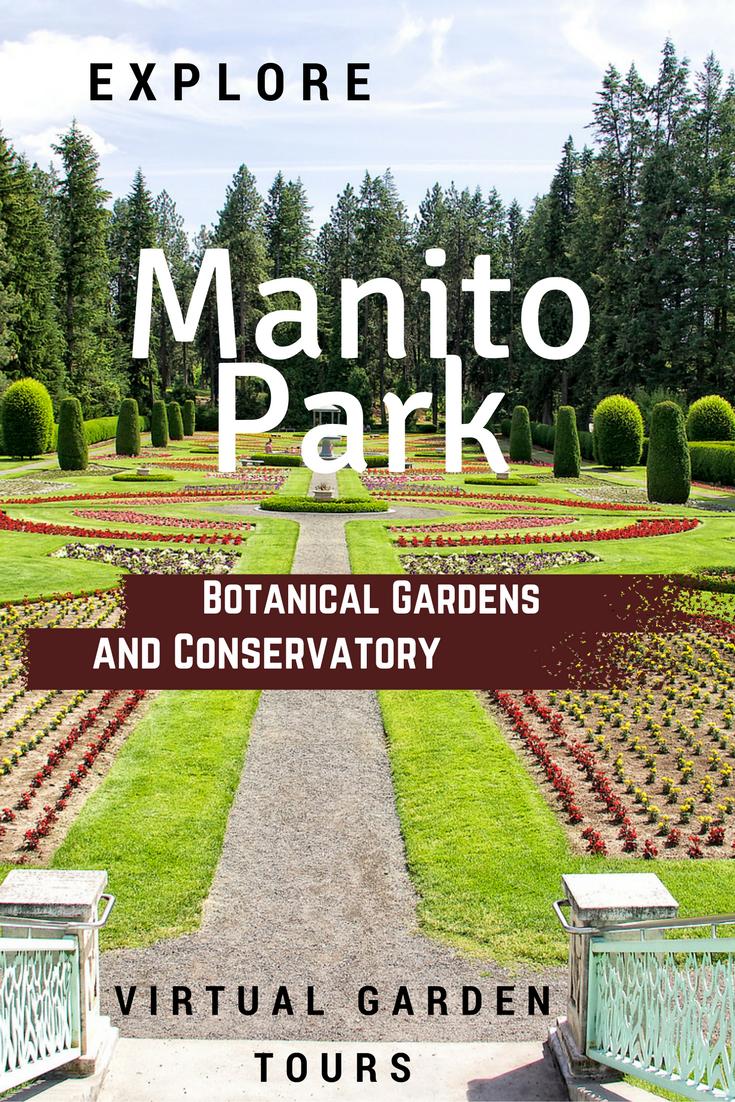 manito-park-garden-tour