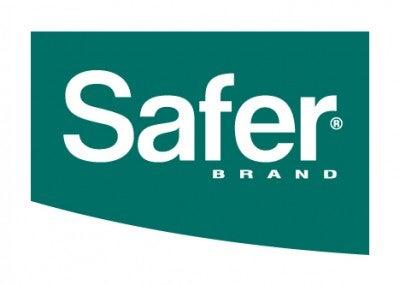 SAFER_Logo_2015_Green